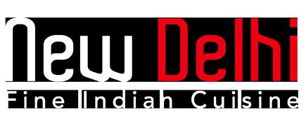 New Delhi Restaurant logo