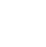 Волна logo