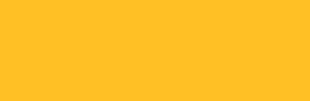 The Hollander Gastropub logo