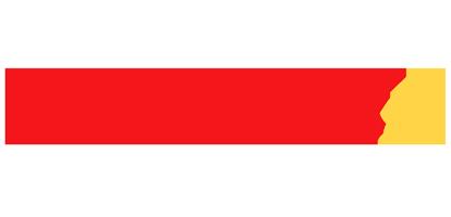 Ai Sushi Go logo