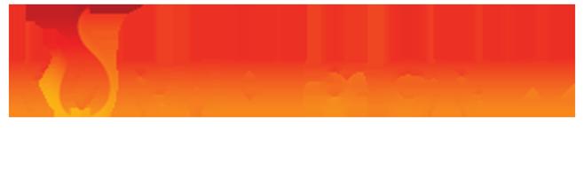 Karahi and Grill logo