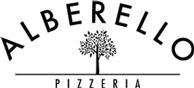 Alberello Pizzeria logo