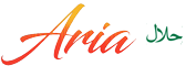 Aria Kabab House & Grill logo