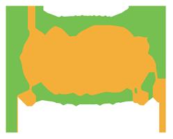 St. Denise Street logo