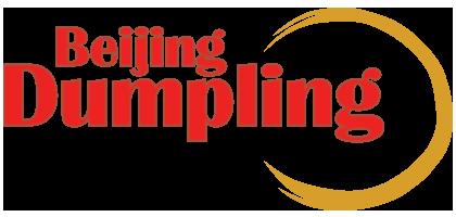 Beijing Dumpling logo