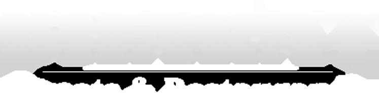 Bharat Sweets and Restaurant logo