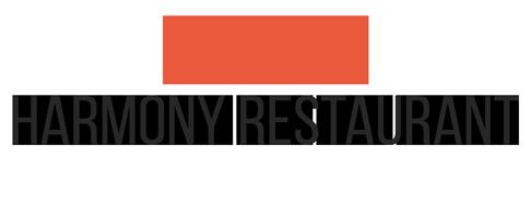 Harmony Restaurant - Ottawa logo