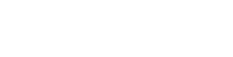 Cho's Sushi logo