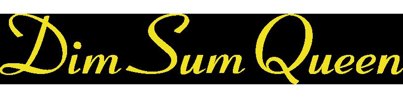 Dim Sum Queen - Toronto logo