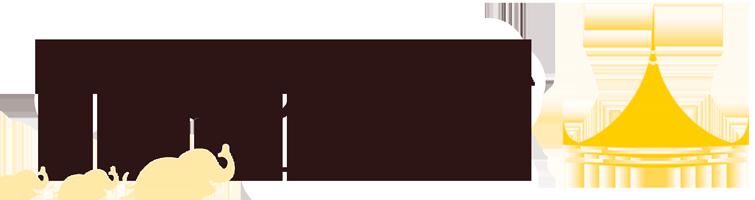 Thai Together logo