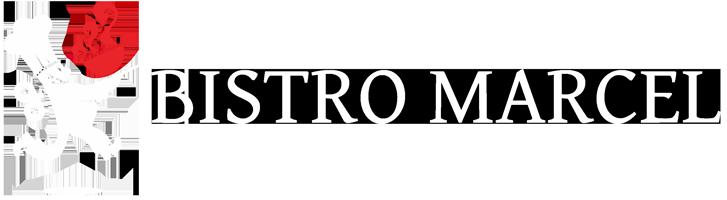 Bistro Marcel logo