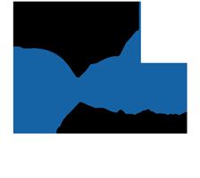 Dera Restaurant logo