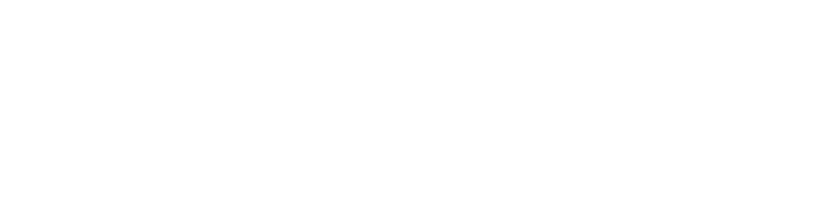 Eastern Dumpling King logo
