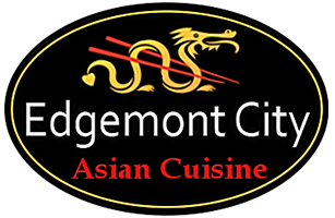 Edgemont City Asian  logo