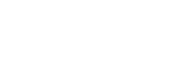 Emperor's Palace Chinese Cuisine logo