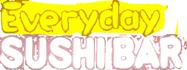 Everyday Sushi logo