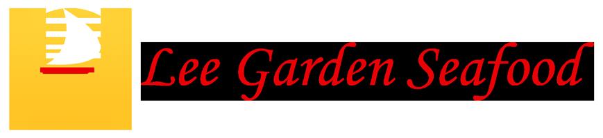Lee Garden Seafood - Surrey logo