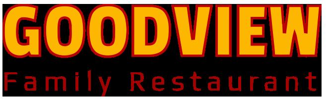 Goodview Family Restaurant  logo
