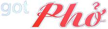 Got Pho Thien Kim logo