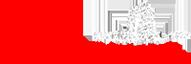 Grace of India logo