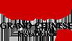 Burnaby logo