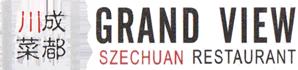 Grand View logo