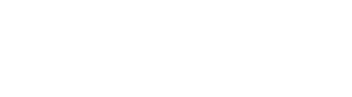 Hong Chou Inn logo