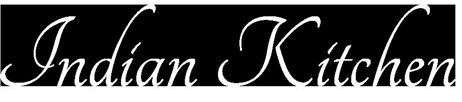 Indian Kitchen Medicine Hat logo