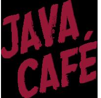Java House logo