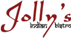 Jolly's Indian Bistro logo