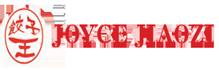 Joyce Jiaozi  logo