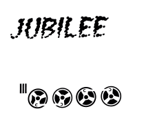 Jubilee Junction logo