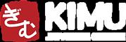 Kimu Japanese Cuisine logo