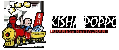 Kisha Poppo Japanese Restaurant logo