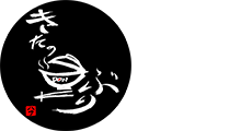 Kita No Donburi logo
