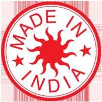 Commerce Ave logo