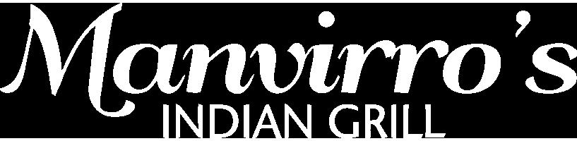 Nanaimo logo