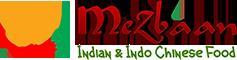 Mezbaan logo