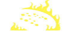 My Forno Pizza logo