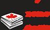 Kamloops logo