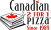 New Westminster logo