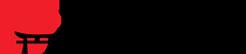 Nikko Sushi logo