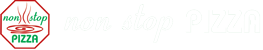 Scott Road  logo