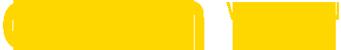 On On Wonton House logo