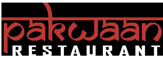 Pakwaan Kelowna logo