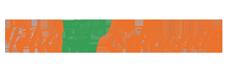 Pho Edmonds logo