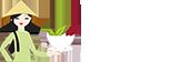 Pho Quinn logo