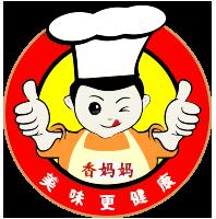 Plat De Pates Hong Mere logo