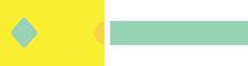 Pokedoki   logo