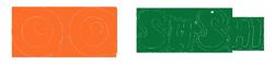 QQ Sushi logo